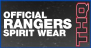 ON-LINE STORE for GLANBROOK RANGER APPAREL