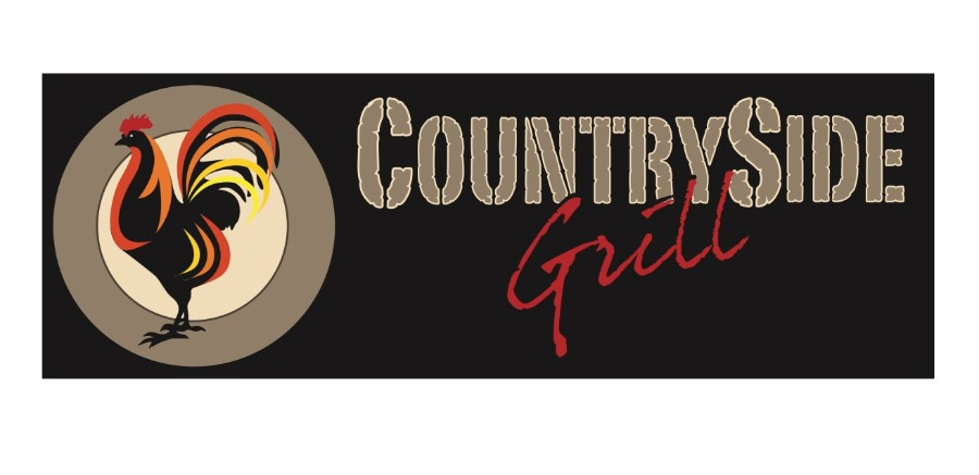 CountrySide Grill