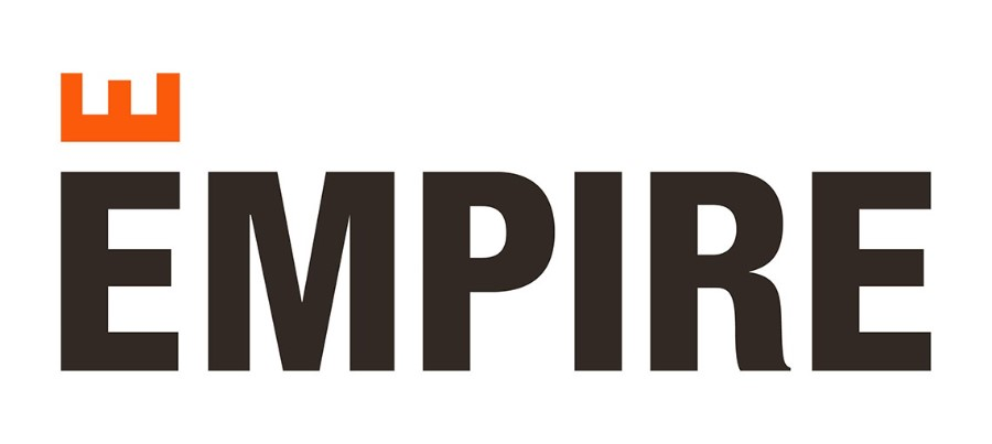 Empire Communities (Binbrook)