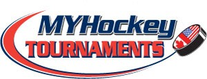 My Hockey Tournaments