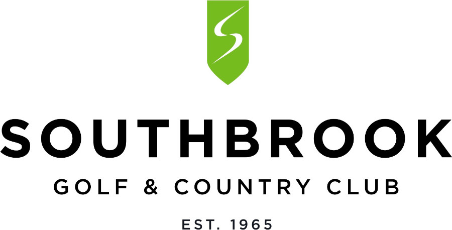 Southbrook Golf & Country Club