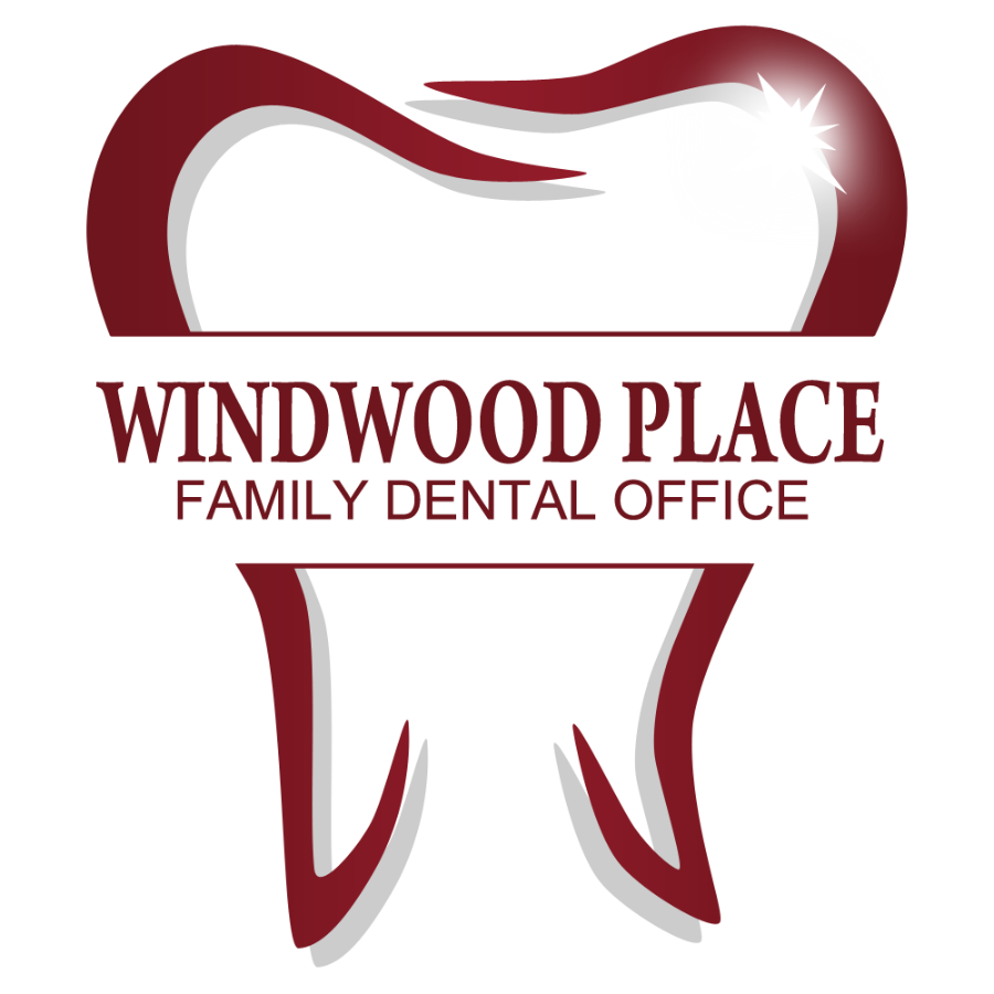 Windwood Place Family Dental