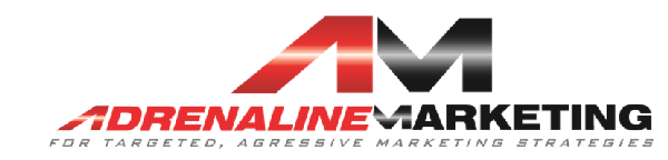 Adrenaline Marketing Inc
