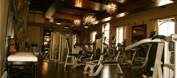 The Social Club - Women's Boutique Fitness Studio