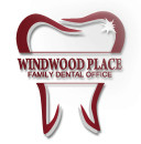 Windwood Place Dental