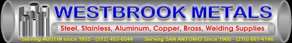 Westbrook Metals Inc