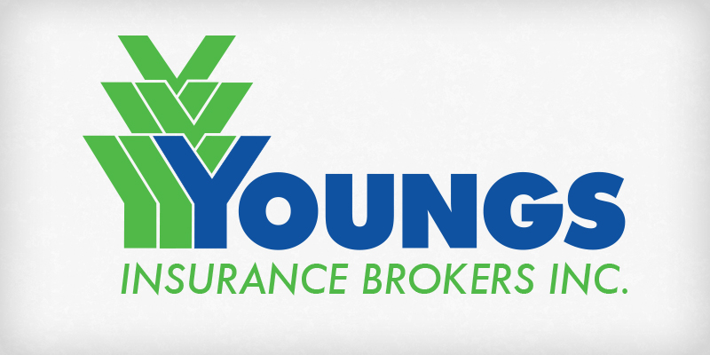 Youngs Insurance Brokers