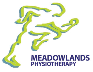 Meadowlands Physio
