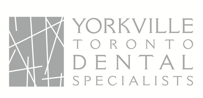 Yorkville Dental Specialists
