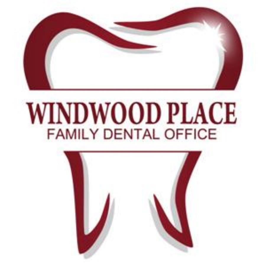 Winwood Place Family Dental