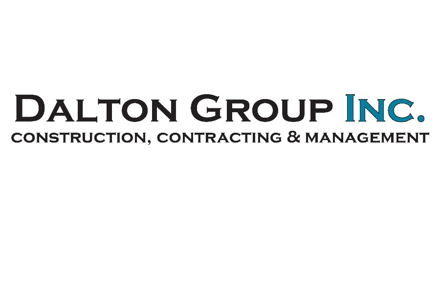 Dalton Group