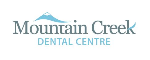 Mountain Creek Dental Centre