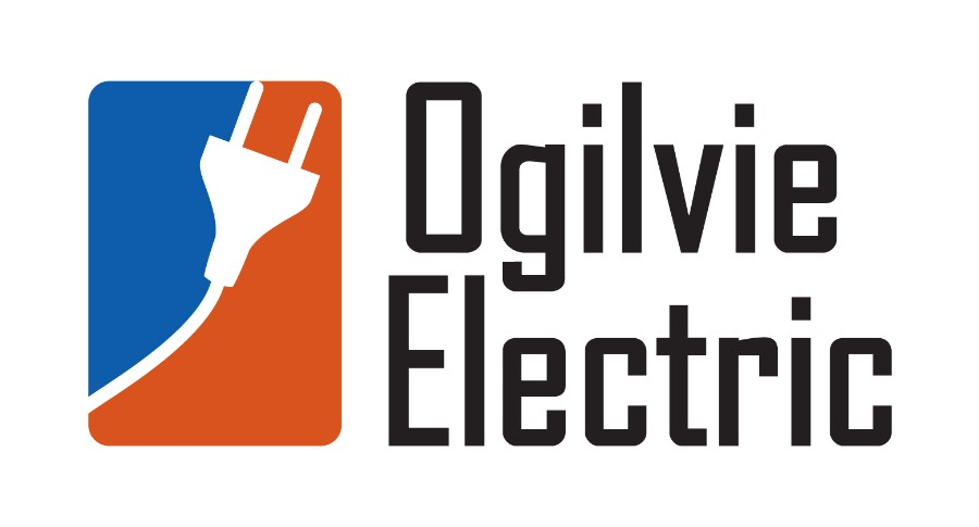 Ogilvie Electric