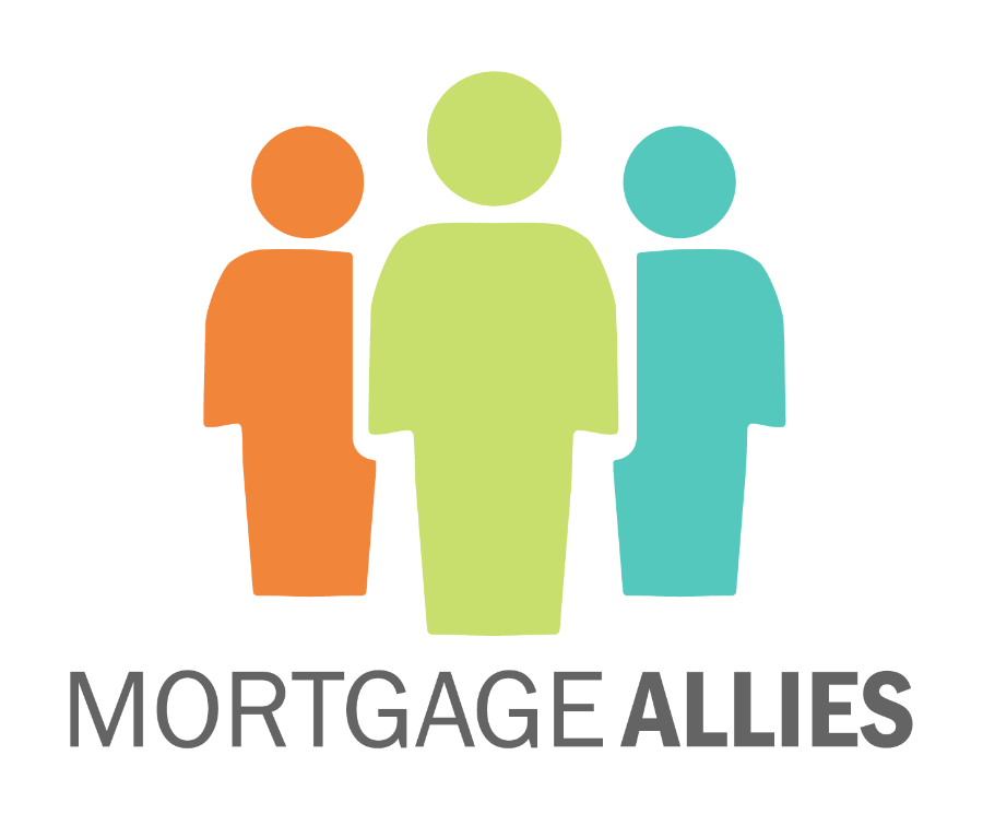 Mortgage Allies