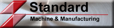 Standard Machine and Manufacturing
