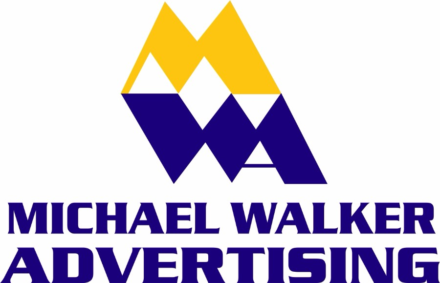 Michael Walker Advertising