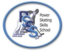 Power Skating Skills School
