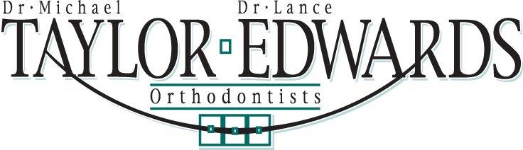 Dr Taylor & Edwards Orthodontists
