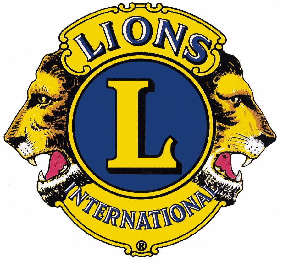 Blackheath-Binbrook Lions Club