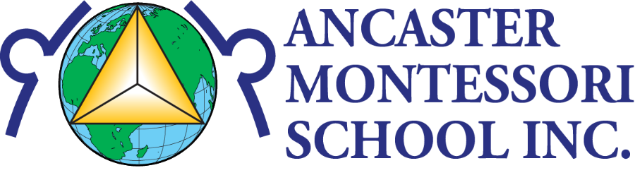 Ancaster Montessori School Inc.