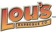 Lou's BBQ co.