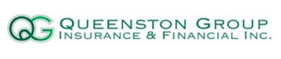 Queenston Group Insurance and Financial
