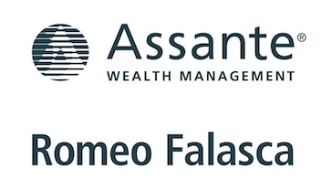 Assente Capital Management - Romeo Falasca