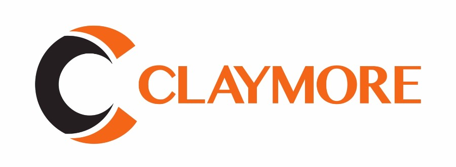 Claymore Design & Construction