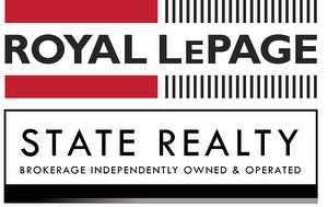Jennifer & Kevin Robb - Royal LePage