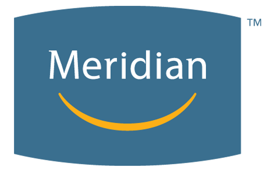Meridian Credit Union