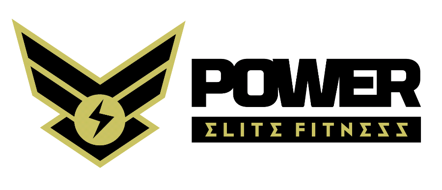 Power Elite Fitness