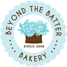 Beyond The Batter