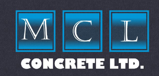 MCL Concrete Ltd