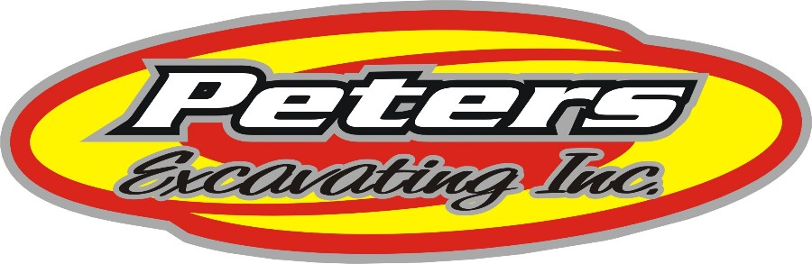 Peter's Excavating Inc.