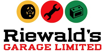 Riewald's Garage Limited