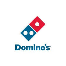 Domino's - Upper Gage