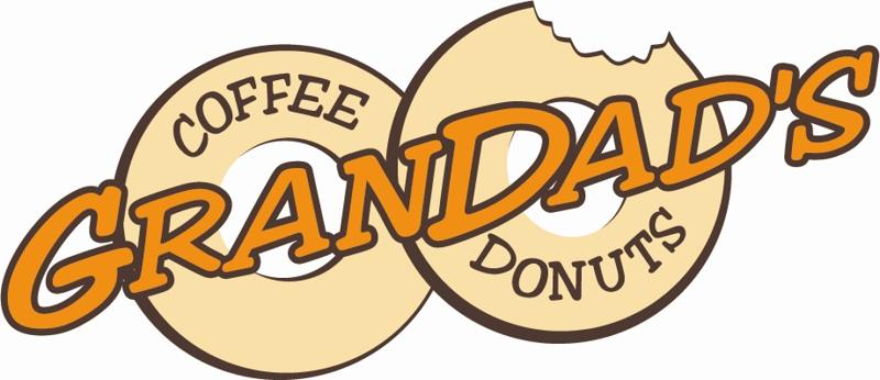 Grandad's Coffee and Donuts