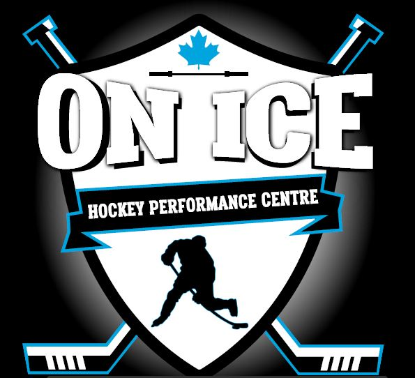 On Ice Performance Centre