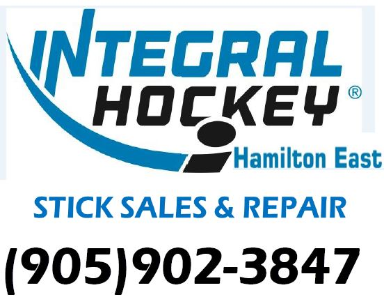 Integral Hockey Hamilton East