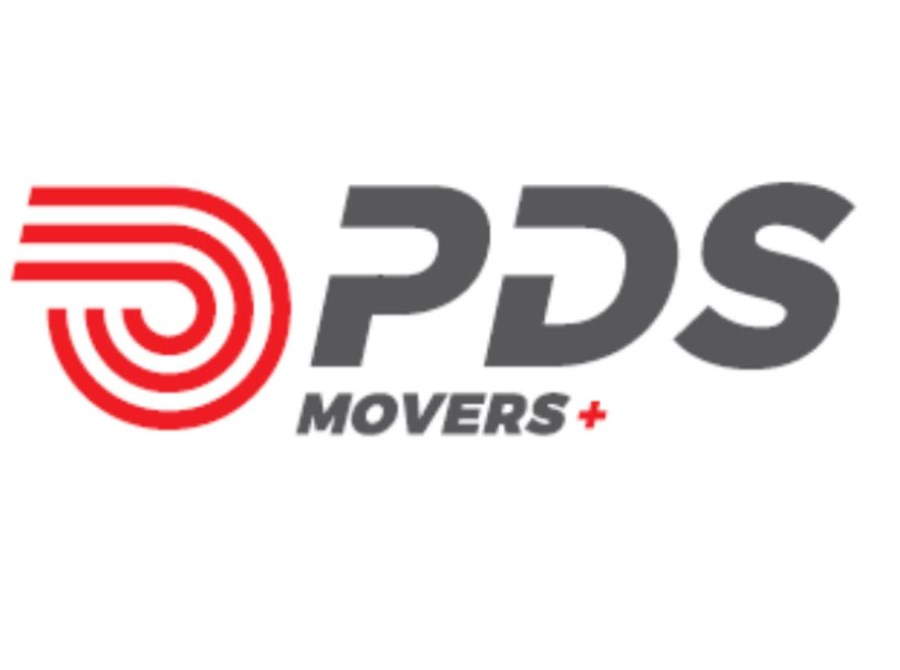 PDS Movers
