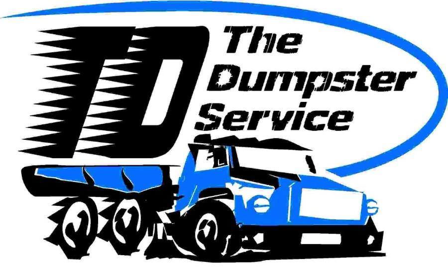 The Dumpster Service