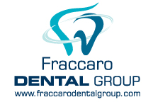 DiFraccaro Dental