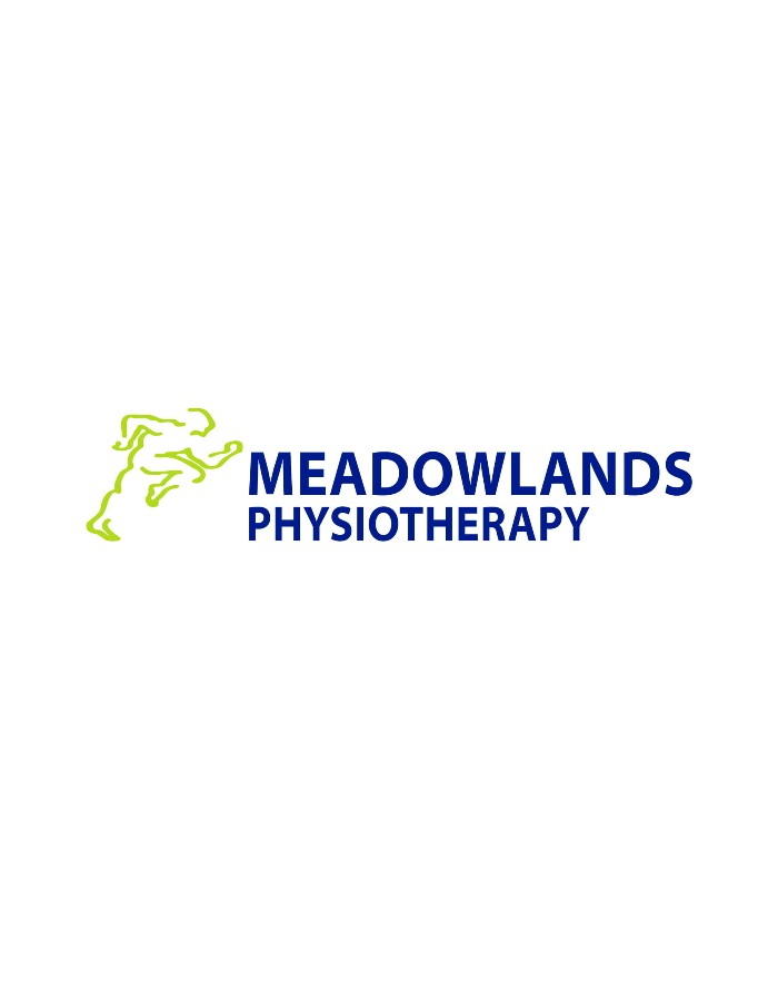 Meadowlands Physiotherapy