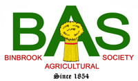 Binbrook Agricultural Society