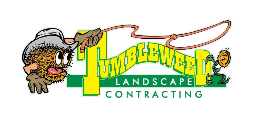 Tumbleweed Landscape Contracting