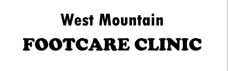 West Mountain Footcare Clinic