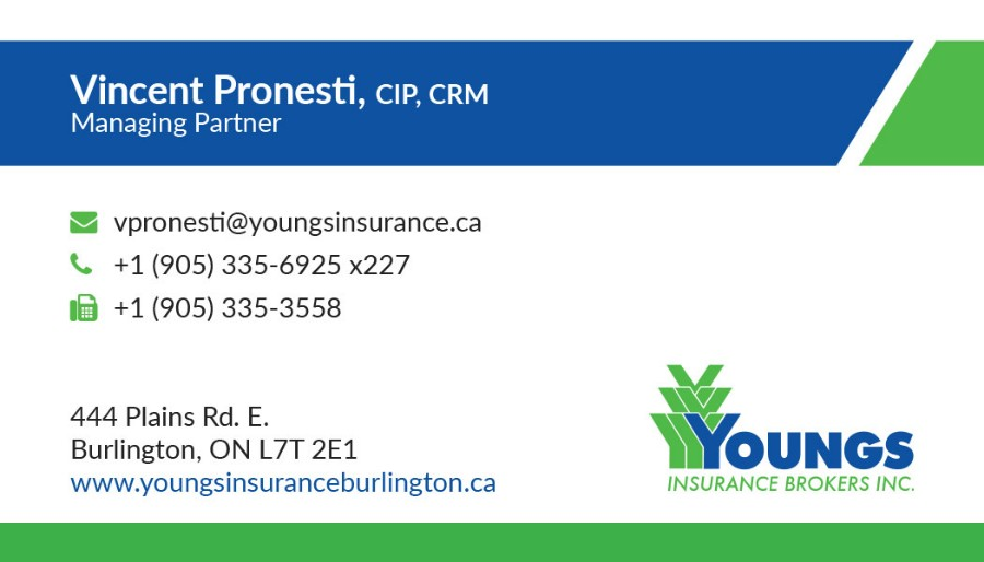 Youngs Insurance Broker Inc.