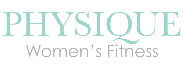 Physique Women's Fitness